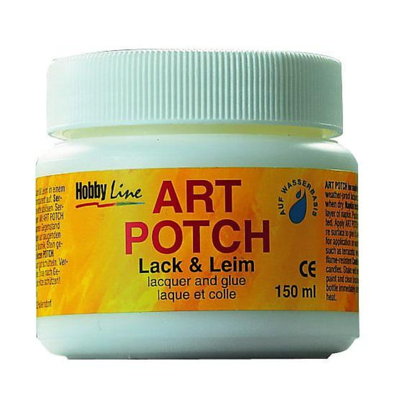 art-potch-lackleim-150-ml