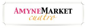 amynemarket-4