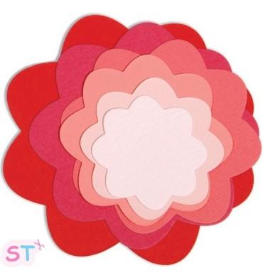 set-flores-framelits-scrapeatodo.com