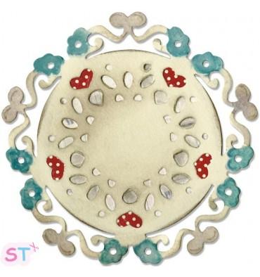 troquel-thinlits-boda-doily-love-silhouette-scrapeatodo.com