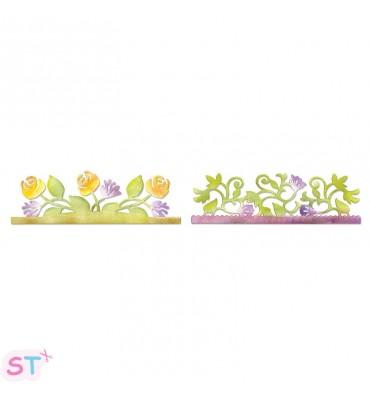 troquel-tira-decorativa-botanica-y-jardin-scrapeatodo.com