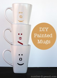 diy-painted-mugs-2