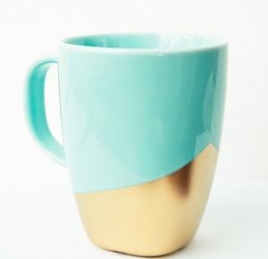 taza-azul