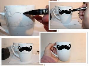 tazas-bigote