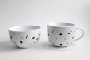 tazas-confetti
