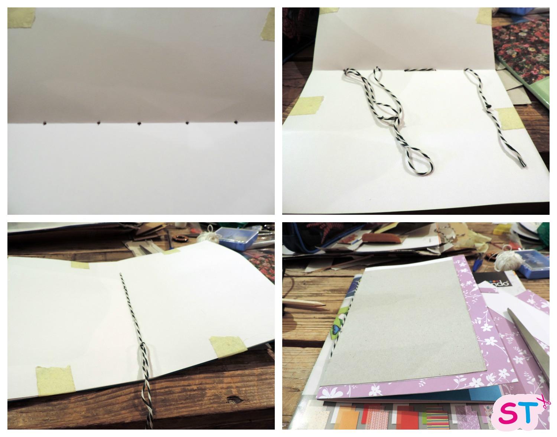 Tutorial-de-libreta-de-scrapbook-2-scrapeatodo