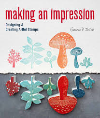 making-an-impression
