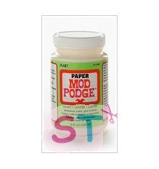 mod-podge-gloss-8-oz-scrapeatodo