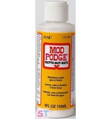 mod-podge-matte-4-oz-scrapeatodo