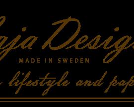 Maja Design papeles para scrapbooking Scrapeatodo