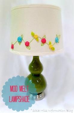 Mod-melt-lampara-scrapeatodo