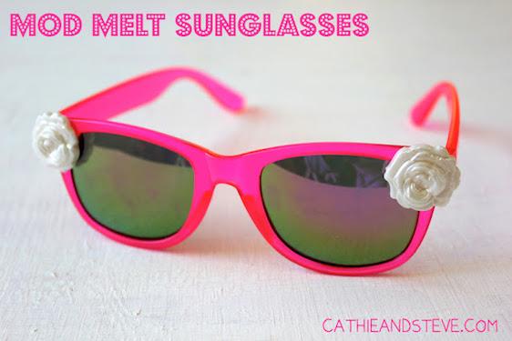 mod-melt-gafas-scrapeatodo
