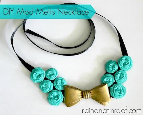 mod-melts-collar-scrapeatodo