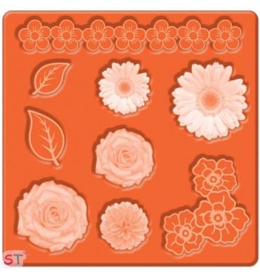 adornos-con-mod-melts-flores-scrapeatodo