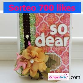 sorteo-700-likes-en-facebook-scrapeatodo