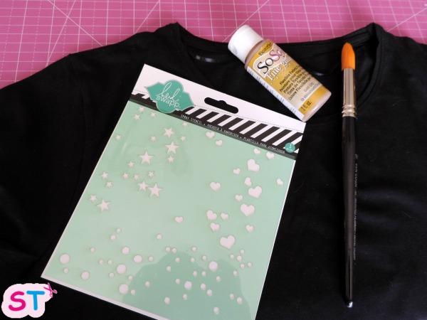 pintar-una-camiseta-con-plantilla-1-scrapeatodo
