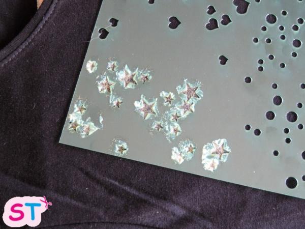 fine-glitter-scrapeatodo-14