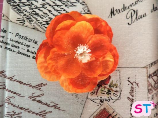 broches-de-flores-de-tela-10-scrapeatodo