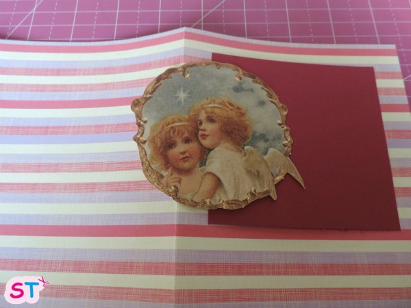 kit-de-decoupage-3D-scrapeatodo-2