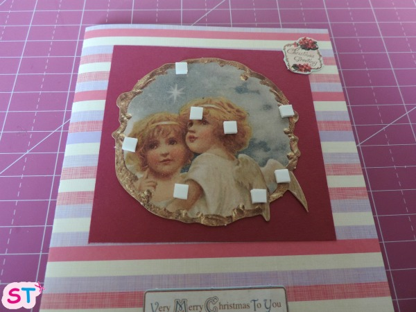 kit-de-decoupage-3D-scrapeatodo-4