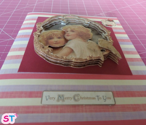 kit-de-decoupage-3D-scrapeatodo-9