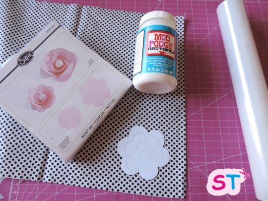 Sizzix-y-Fabric-Mod Podge-scrapeatodo-1