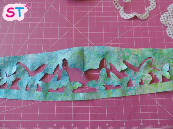 Sizzix-y-Fabric-Mod Podge-scrapeatodo-10