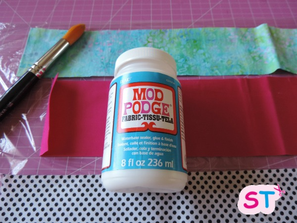 Sizzix-y-Fabric-Mod Podge-scrapeatodo-2