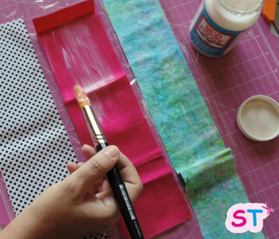 Sizzix-y-Fabric-Mod Podge-scrapeatodo-3