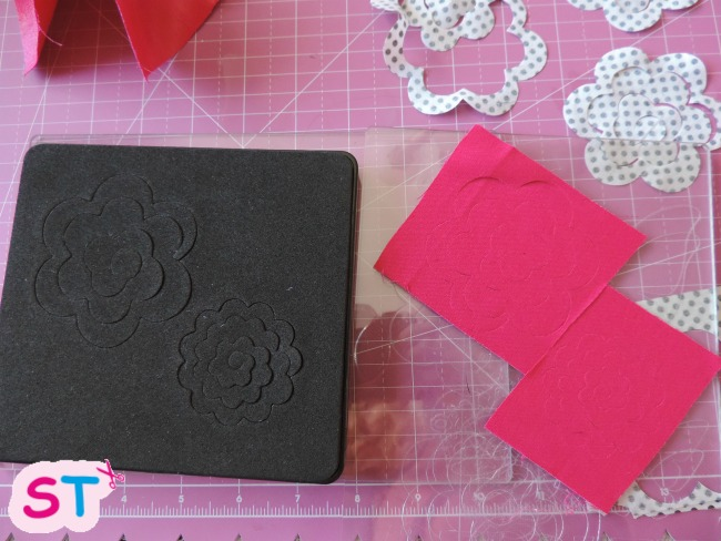 Sizzix-y-Fabric-Mod Podge-scrapeatodo-4