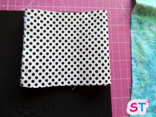 Sizzix-y-Fabric-Mod Podge-scrapeatodo-5