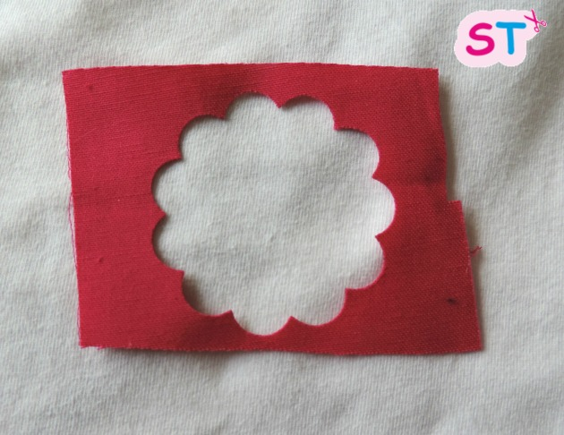 Sizzix-y-Fabric-Mod Podge-scrapeatodo-7