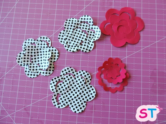 Sizzix-y-Fabric-Mod Podge-scrapeatodo-8