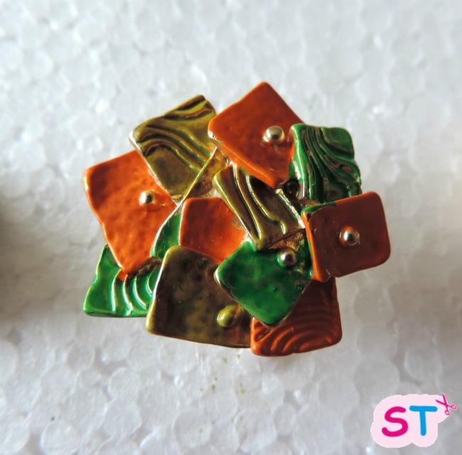 anillos-scrapeatodo-3