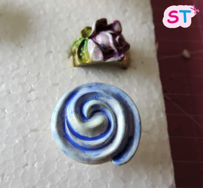 anillos-scrapeatodo-5