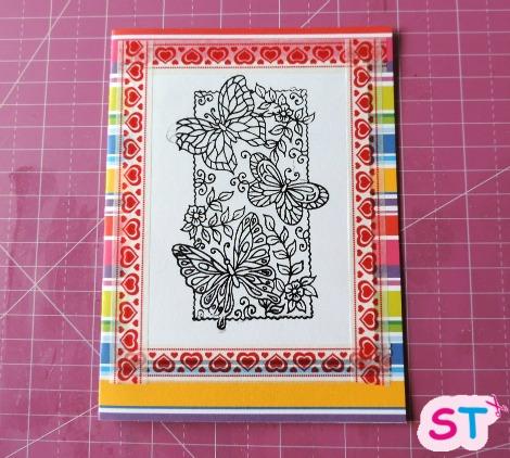 tarjeta-de-felicitación-con-mariposas-scrapeatodo-5