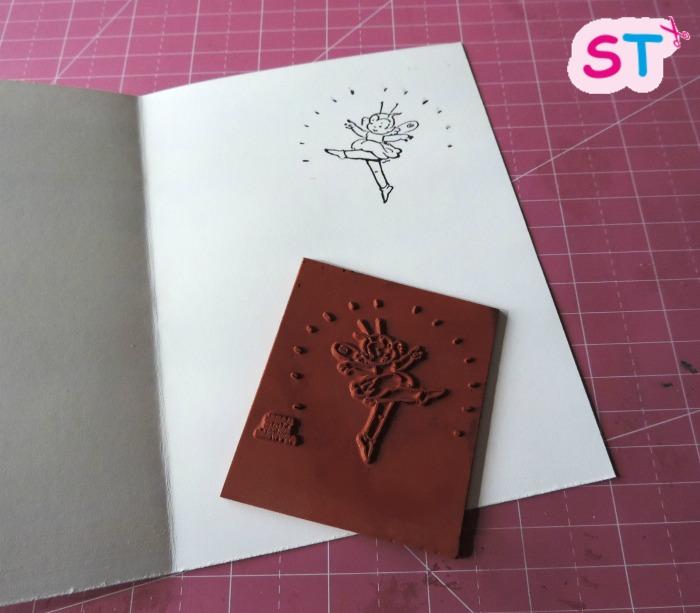tarjeta-de-felicitación-con-mariposas-scrapeatodo-6