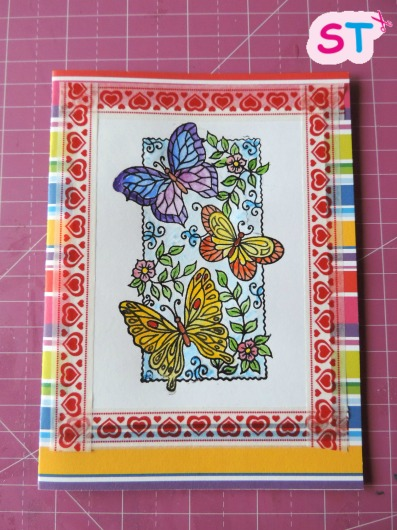 tarjeta-de-felicitación-con-mariposas-scrapeatodo-7
