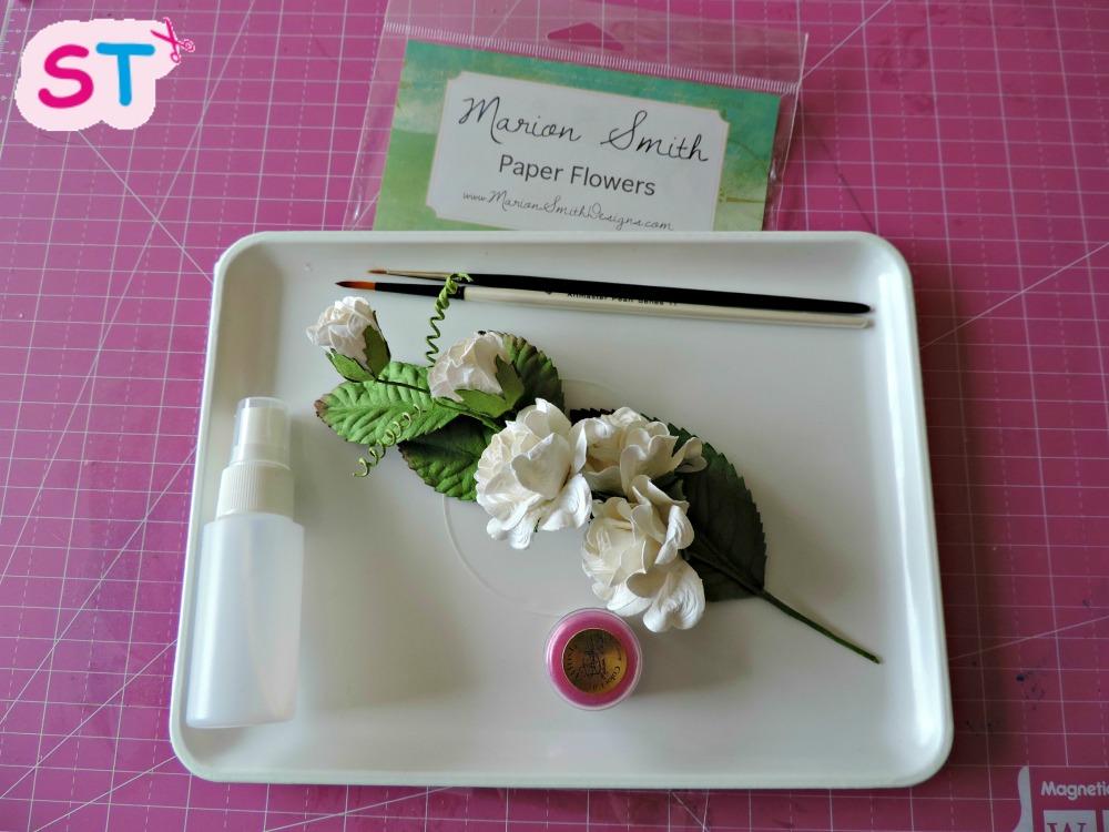 pigmento de Marion Smith-rosas-1-scrapeatodo