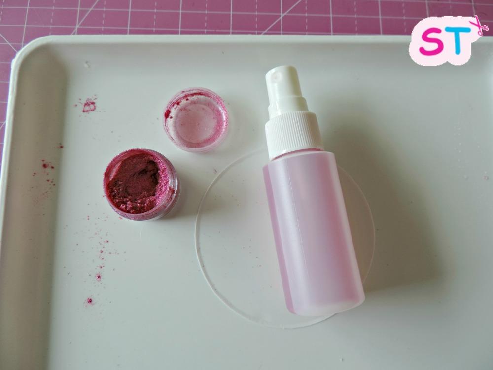 pigmento de Marion Smith-rosas-2-scrapeatodo
