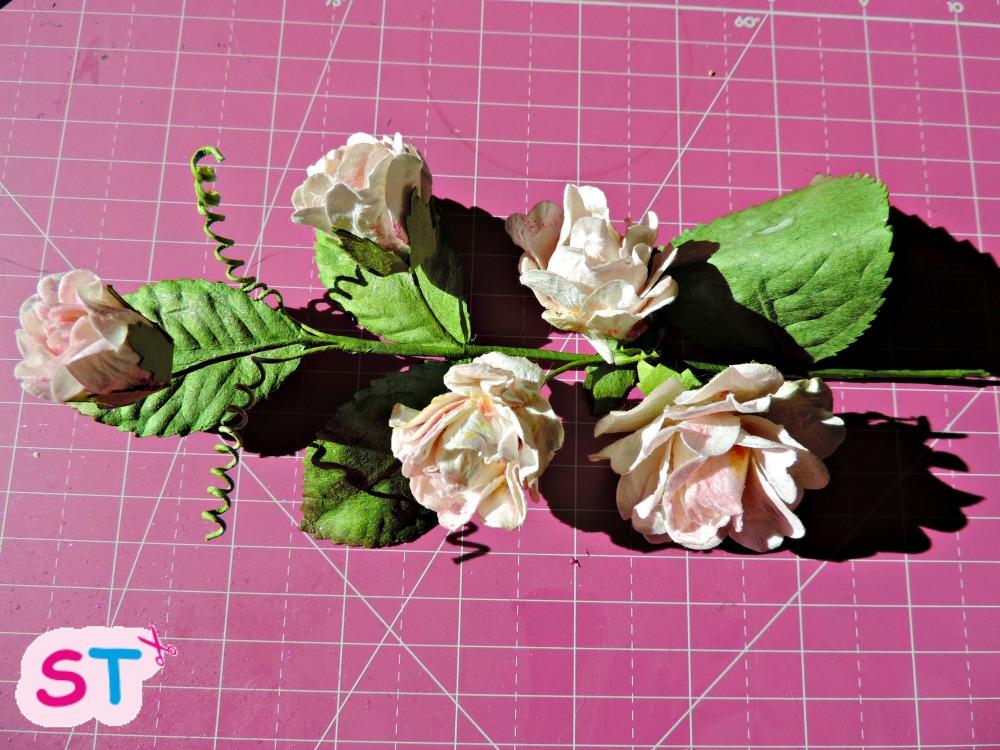 rosas-3-scrapeatodo