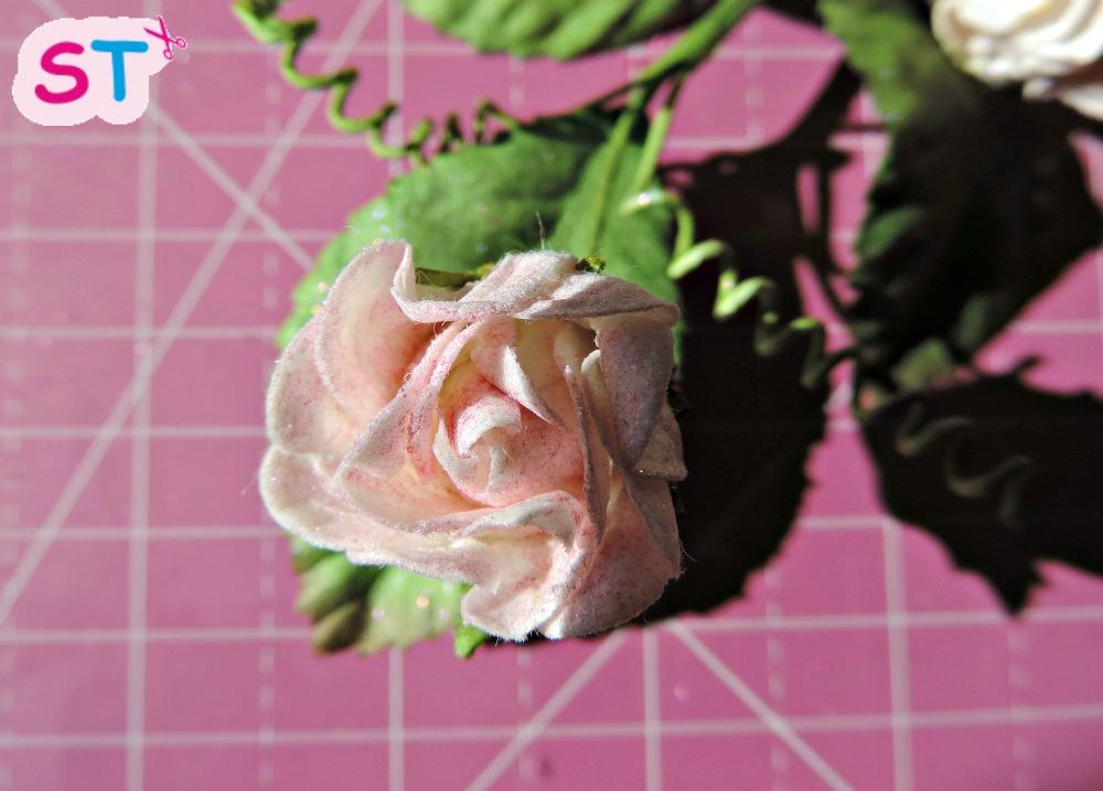 pigmento de Marion Smith-rosas-4-scrapeatodo