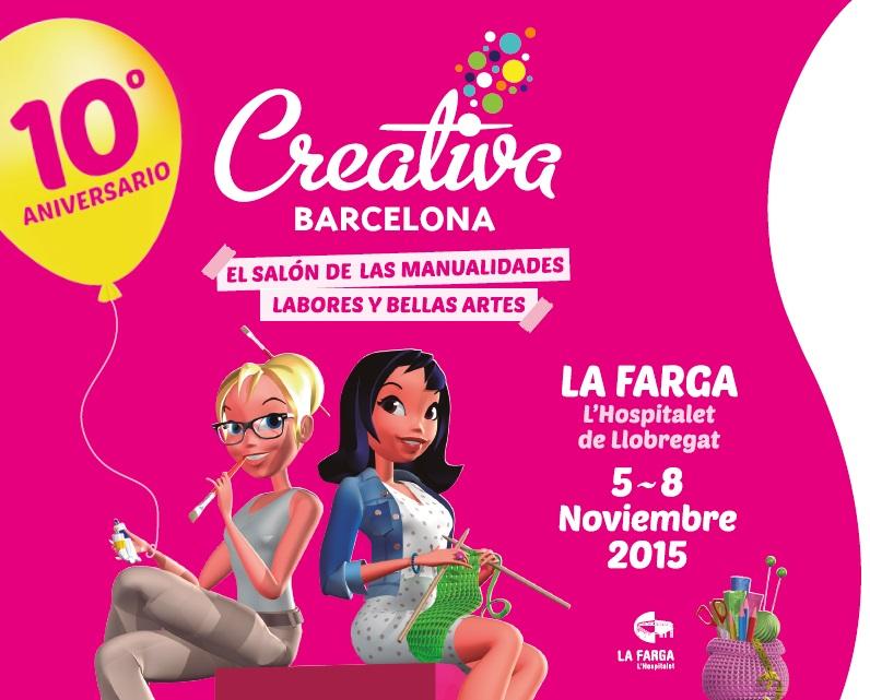 Barcelona_2Cartel2015