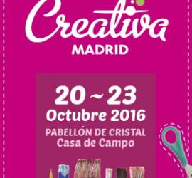 Creativa_scrapeatodo