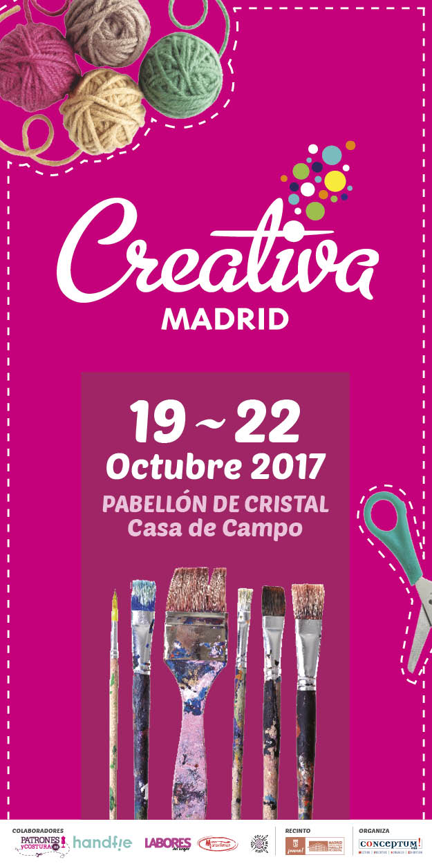 Creativa-Madrid-2017
